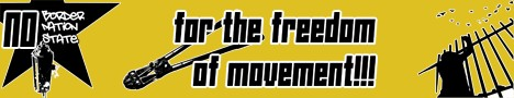 for the freedom of movement