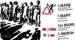 Folder (A3) de / bks / fr / en