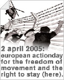 actionday 2 april