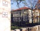 Bundesbetreuungsstelle Traiskirchen