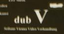 dub V - Seibane Vienna Video Verhandlung
