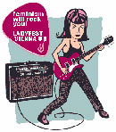 ladyfest 2005