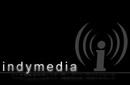 indymedia logo