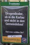 karlau2_gemeindebau_graz120.jpg - alt text fehlt!