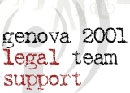 genua legal support