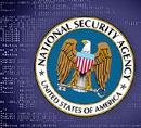 Datenschutz und NSA