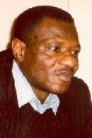 Charles Ofoedu