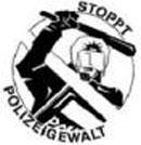 stop polizeigewalt