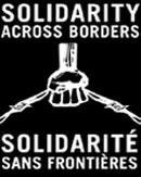 solidarity across borders