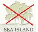 Logo des SeaIsland Gipfels 2004