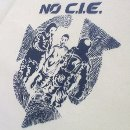 NO C.I.E.