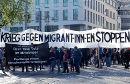 Krieg gegen Migrant_innen stoppen!