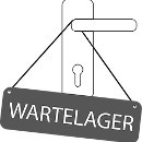Wartelager