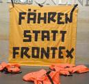 Fähren statt Frontex