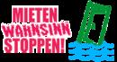 Mietenwahnsinn stoppen Wien