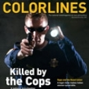 ColorLines, Nov/Dez 2007, Cover