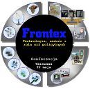 Conference: Frontex: Technology, Surveillance and Policing