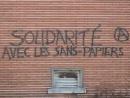 solidarite avec les sans papiers