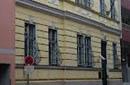 Botschaft Pakistan in Wien