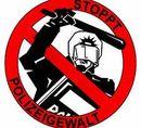 Stopp Polizeigewalt