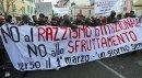 Primo Marzo in Brescia