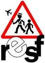 Nein zu Abschiebungen!