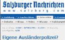 Screenshot: Salzburger Nachrichten