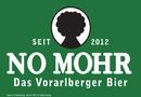 No Mohr