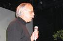 Lennart Binder