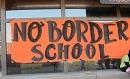 No Border School