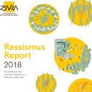 ZARA Rassismus Report 2018