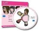 Tampep resources: CD ROM
