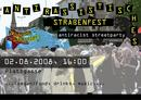 streetparty klagenfurt