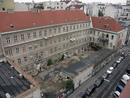 Epizentrum Wien