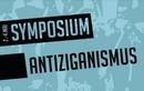 Antiziganismus Symposium