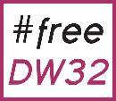 #free DW32