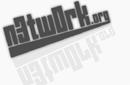 Logo n3tw0rk