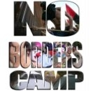 no borders camp