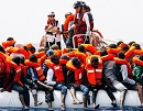 Foto: Yann Levy, SOS Mediterranee