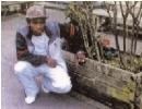 Im Rhein ertrunken: Der 25-jährige Andy Bestman