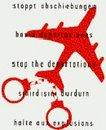 Halte aux expulsion! Stop deportation!