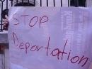 Stop Deporation