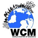 World Charter of Migrants