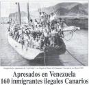 Foto de inmigrantes canarios, http://canarias.indymedia.org/newswire/display/13546