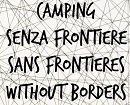 Camping Without Borders