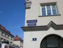 Sandleitenhof Wien