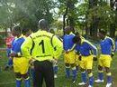 FC Sans Papiers