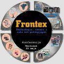 Anti-Frontex-Konferenz 2010