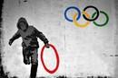 Olympische Spiele in Wien?