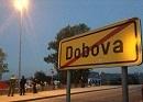 Dobova